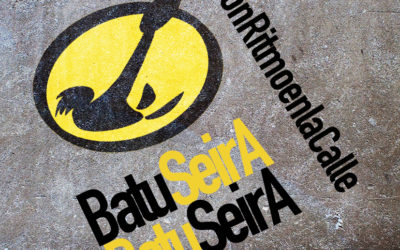 ACTAS ASAMBLEAS SEPTIEMBRE/OCTUBRE 2018
