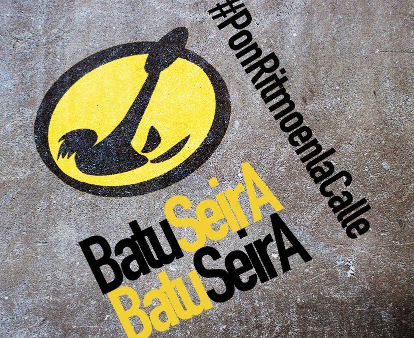 ACTA ASAMBLEA ORDINARIA BATUSEIRA  28/02/2018