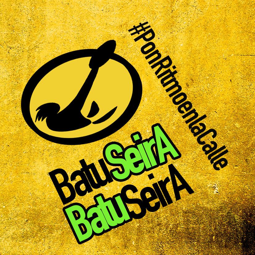 Comisiones Batuseira