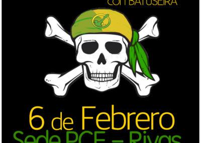 cartel fiesta pirata2